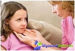sår-hals-hoste-barn