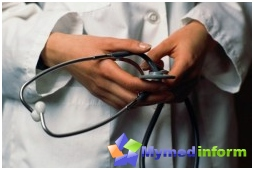 autonomic disorders, dystonia, cardiopsychoneurosis, nervous system, cardiovascular system