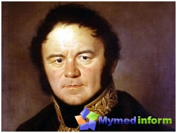 stendhal syndrome symptoms and treatment stendhal syndrome historical background