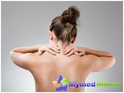 zesztywniające zapalenie stawów kręgosłupa, zapalenie stawów kręgosłupa gatunkową, kręgosłupa, zapalenie stawów kręgosłupa