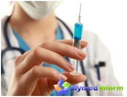 Alergia, dermatologia, choroby skóry, zespół Stevensa-Johnsona