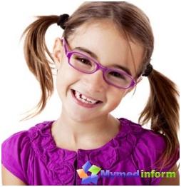 ogen, kinderziekten, visie, oogcorrectie, strabismus, scheelzien, oog oefeningen