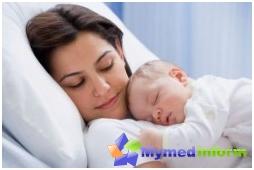 choroby wieku dziecięcego, oddychanie, leczenie stridor, niemowlę, świszczący oddech, stridorem