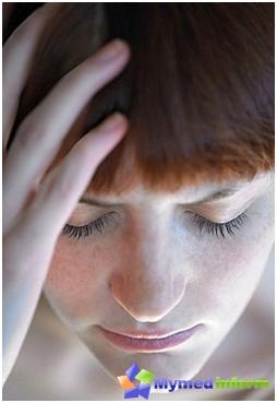 Sintomas e tratamento da neurose
