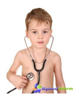 heart disease, childhood diseases, heart disease, heart, Tetralogy of Fallot