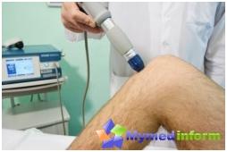 Achilles tendon, muscle tension, tendon, tendonitis