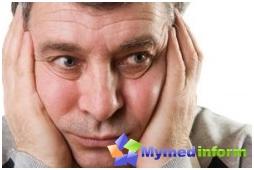 balanoposthite, hygiène intime, maladie masculine, les problèmes des hommes, les infections sexuelles