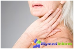 behandling-inflammation-spyt-kirtel