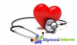 l'athérosclérose, une maladie cardiaque, une maladie vasculaire, le traitement de l'athérosclérose, le cœur, les vaisseaux sanguins