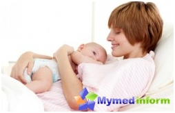 barnesykdommer, Staphylococcus aureus, nyfødt, Staphylococcus, stafylokokk bakterier