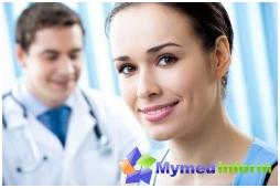 dermatite, dermatite, dermatologia, doenças de pele, cuidados com a pele atópica