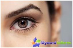 eye, eye diseases, vision, conjunctivitis, eye