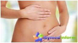 treatment-dysbiosis