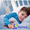 Третман-енуресис-деца