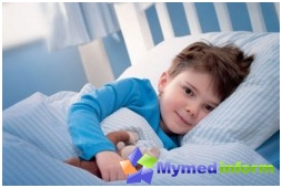 treatment-enuresis-children