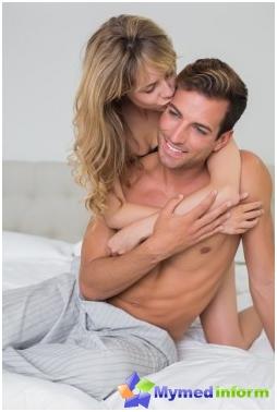 المرض الذكور، قضايا الرجال، التهاب البربخ، والخصيتين