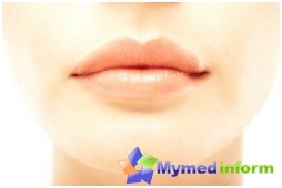 traitement heylit