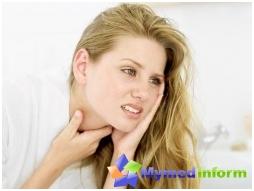 Третман-хипотироидизам