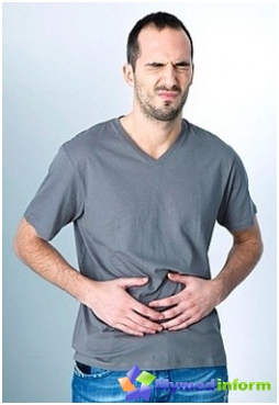abdominal pain, intestinal colic, bowel, colitis