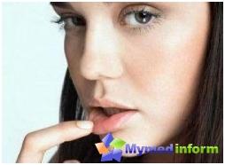 lábios, tratamento de lábio, cuidados para os lábios, queilite
