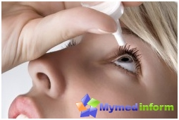 eye, eye diseases, vision, keratitis, ophthalmology