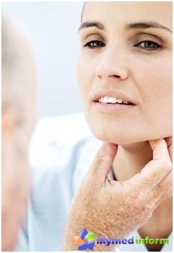 enfermedad, dolor de garganta, laringitis, tratamiento de la laringitis, resfriados