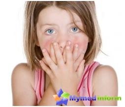 traitement névrodermite