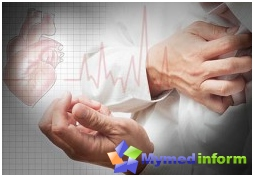 heart disease, cardiology, myocarditis, heart