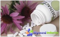 болест, лимфаденитис, лимфни чворови, лимфа