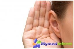 otosklerozą, słuchu, utrata słuchu, utrata słuchu, ucho