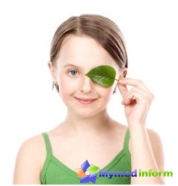 amblyopia, eye, eye diseases, vision, treatment of