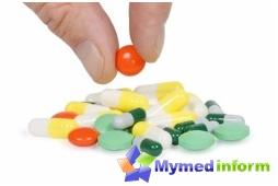 choroby wirusowe, zakażenia, kaszel, leczenia ostrych zakażeń wirusowych dróg oddechowych, przeziębienia, SARS, przeziębienia, temperatura