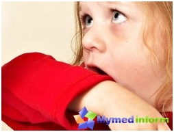 treatment-whooping-cough-children