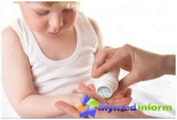 childhood diseases, pertussis, whooping cough treatment, pediatrics