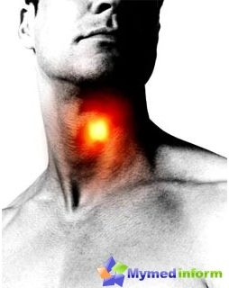 treat-tonsillitis