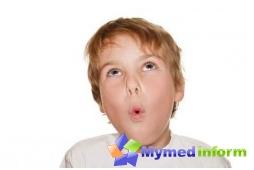 brain, neurology, nervous tic, psyche, Tourette's syndrome