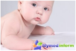алергије, детски болести, уртикарија, третман уртикарија, осип