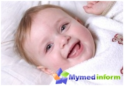 alergias, enfermedades de la infancia, urticaria, urticaria, erupción de tratamiento