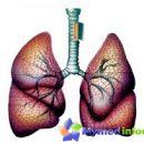 bronquial asma