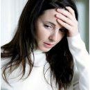 wegetatywna-naczyniowego-dystonia