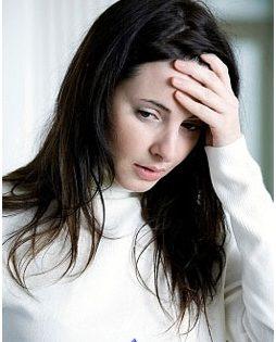 Salmonella symptomer behandling