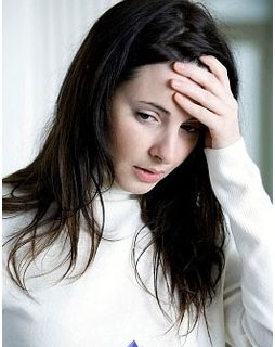 vegetativ-vaskuläre-Dystonie