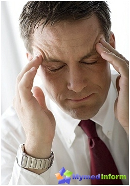 Meteodependent, simptomi i liječenje