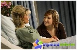 higiene do paciente, alimentação do paciente, o paciente deitado cama, banhando o paciente, paciente acamado, escaras, prevenção de decúbito, cuidar dos doentes, cuidar de pacientes imóveis