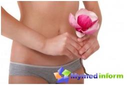 cervico-dysplasie