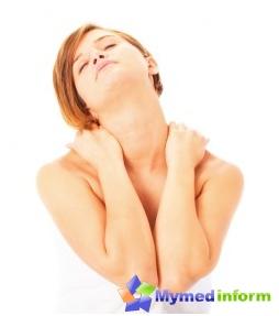 cervical-osteochondrosis