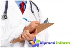 vesícula biliar, tratamento de colangite, um fígado, colangite