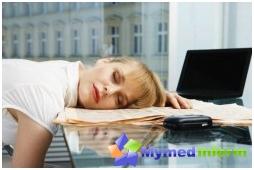 главобоља, притисак, кластер главобоља, мигрена, неуролошко обољење