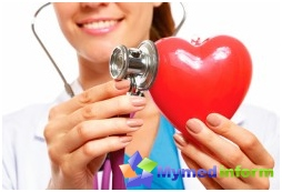 heart disease, coronary artery disease, ischemic heart disease, ischemia, cardiology, heart,