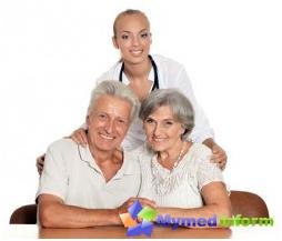dermatologia, skóry, choroby skóry, reumatologa, twardzina